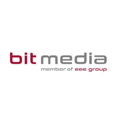 bitmedia